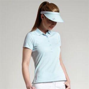 75a4510d4 Paloma women's performance piqué shirt (LSP2540-PALO) GM084