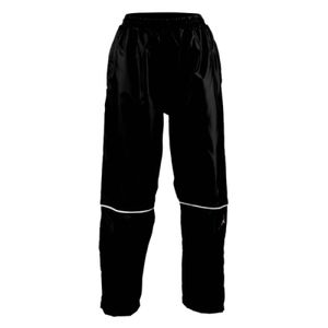 Result Kids/Youths Waterproof 2000 Team Trousers Thumbnail