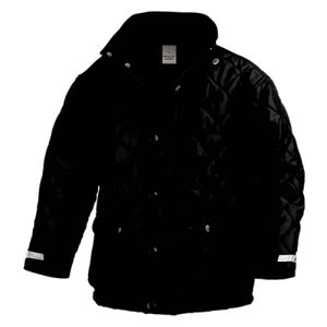 Result Urban Kids Cheltenham Jacket Thumbnail